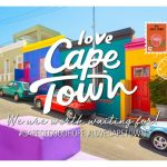 Love Cape Town